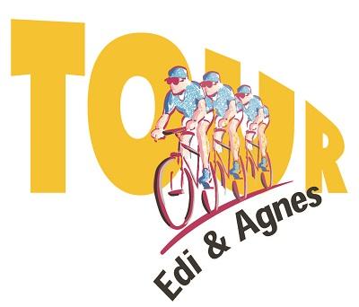 bike-tour-logo-2016_fuerweb