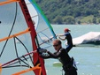 Windsurf Camp