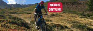 Bike-Weekend