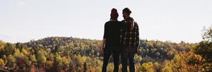 Ehe-Woche – Ehe in Bewegung