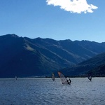 Fotos der Sommer Sport Camps online