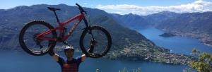Freeride Bike Camp