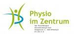 Physio im Zentru,