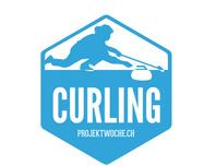 Curling U12
