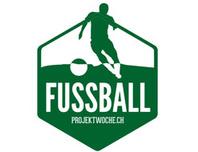 Fussball U11