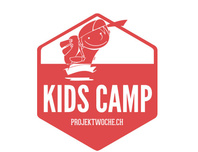 Kids Camp Ost