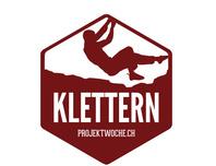 Klettern U12