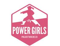 Power Girls – Selbstverteid. für Mädchen