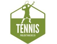 Tennis U10