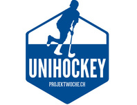 Unihockey U12