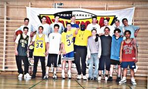 ueber_basket1999