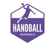 Handball U11