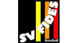 SV Fides