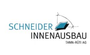 Schneider Innenausbau
