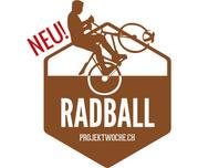 Radball