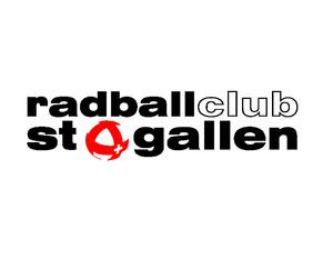 Radball Club