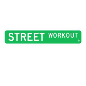 Street Workout