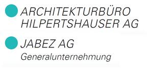 Architektur Hilpertshauser AG